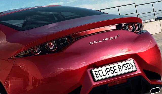 eclipse_rear.jpg